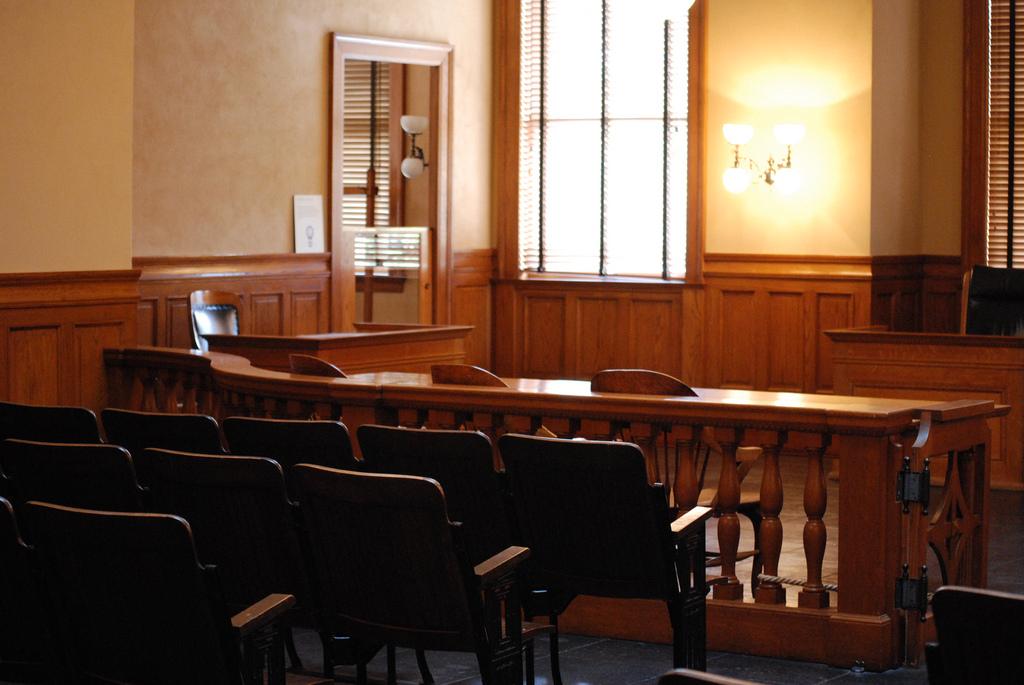 Doctors to Present Case in Federal Court Against Marijuana's Schedule 1 Status