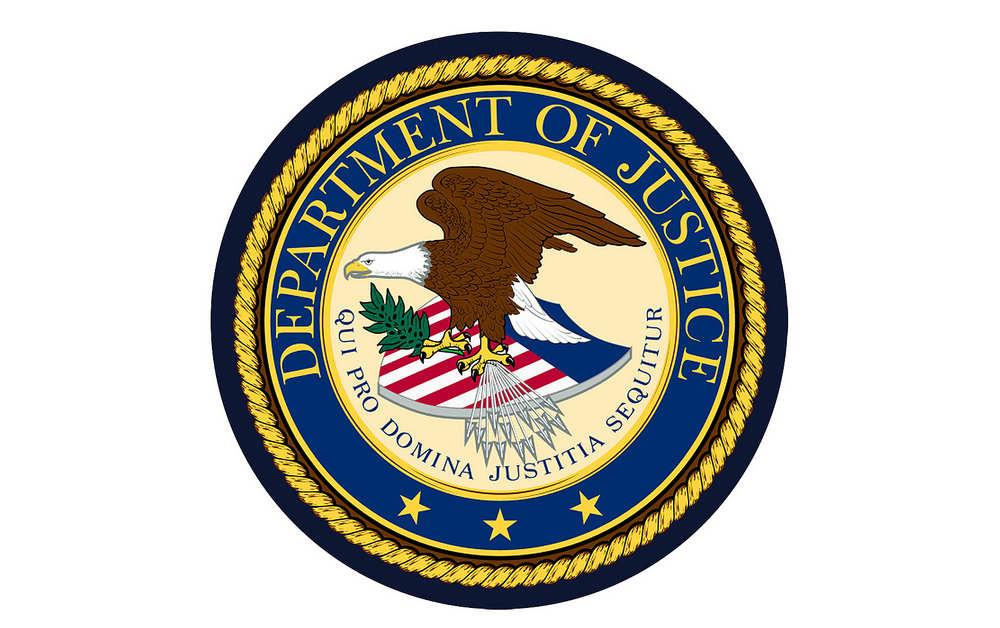 Brief: Obama Nominates Supporter of MJ Legalization to Lead DOJ's Civil Rights Division