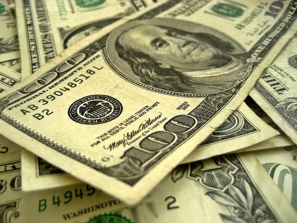 Colorado Cannabiz Credit Union Could Open By Jan. 1