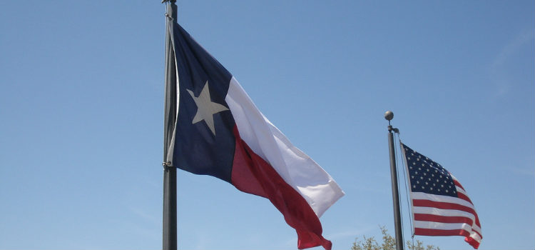 Texas Hemp Bill Appears Before Agricultural Committee