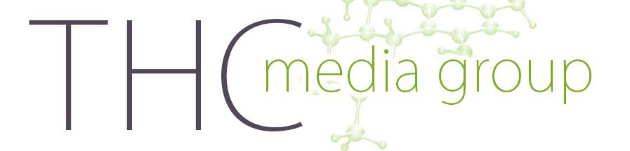 THC Media Group