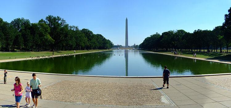 Bill Approved to Allow Washington D.C. Marijuana Sales