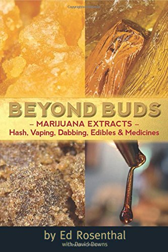 BeyondBudsMarijuanaExtracts