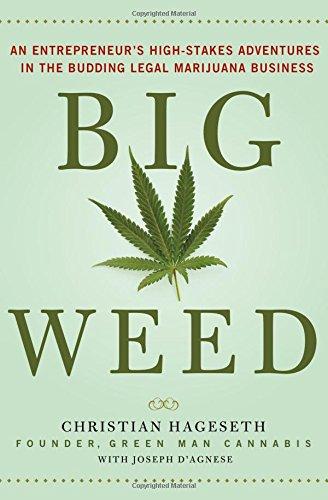 BigWeed
