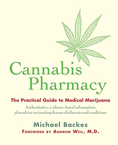 CannabisPharmacy
