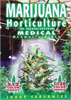 MarijuanaHorticulture