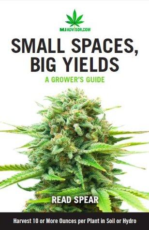SmallSpacesBigYields