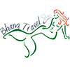 Bhang Travel