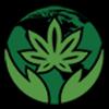 LeafedIn.org