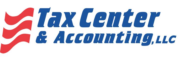Tax Center & Accounting LLC